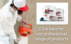 Click here for our professional range