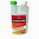 Alphaban Super