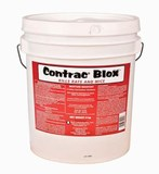 Bell Laboratories Contrac Blox 28g Bromadiolone Block