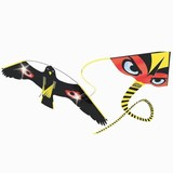 Hawk Kite Bird Scarer - Replacement Kite Only