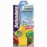 Greenhouse Insect Catcher 5 Pack