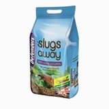 Slugs Away