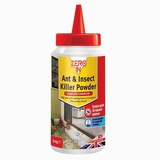 Ant & Insect Killer Powder 300g