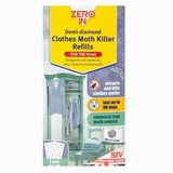 Demi Diamond Clothes Moth Killer Refill