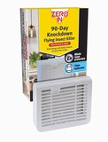 90 Day Knockdown Flying Insect Killer