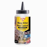 Wasp Killer Nest Control